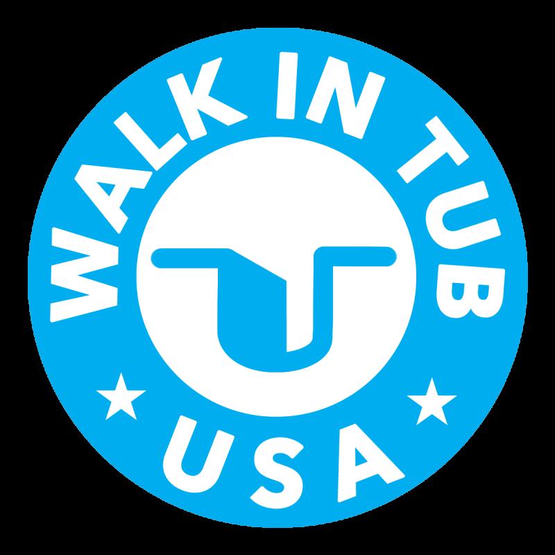Walk-in Tub USA