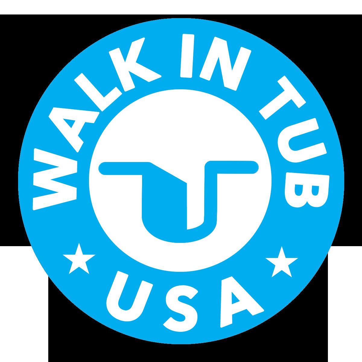 Walk In Tub USA